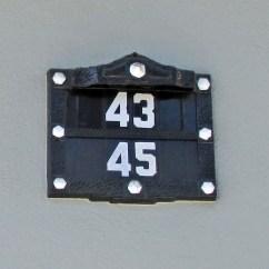 43norton