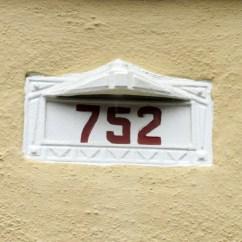 752chenery