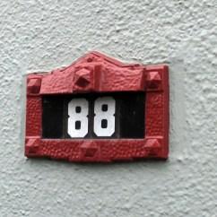 88crescent
