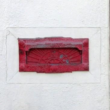 mail-43vienna