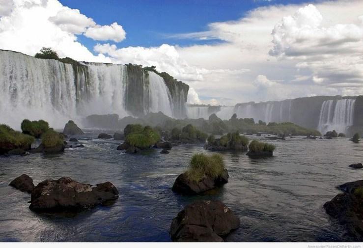 Inga-Falls-Congo-River--alchetron-com
