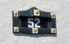 52-Laidley