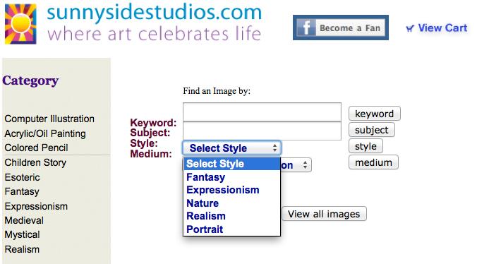 ss_site_print_choose_medium