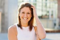 Ep. 27: Weight Inclusive Wellness with Brit Guerin