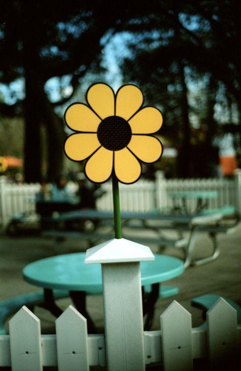 helloworldflower