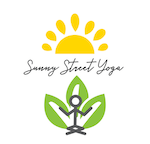 Sunny Street Yoga