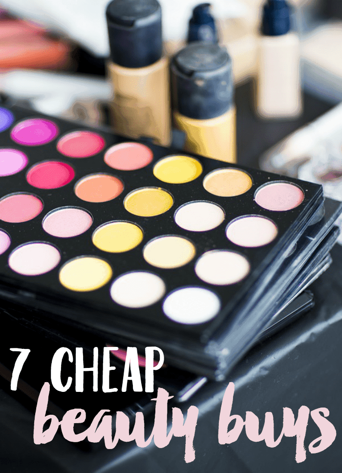Cheap Makeup Vanity Mirror Lights