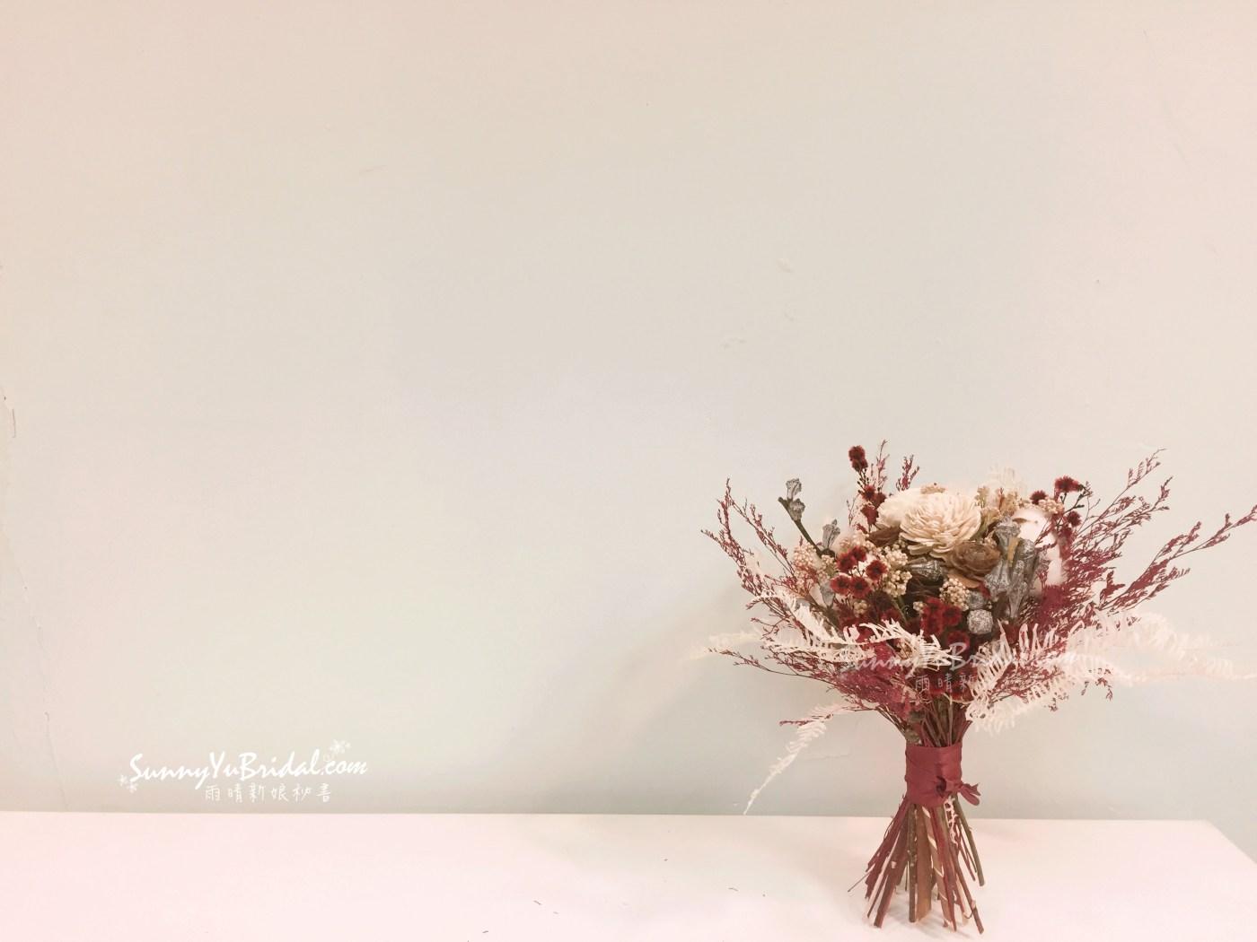 花の畫像について: ラブリー乾燥花桌布