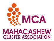 MahaCashew Cluster Association