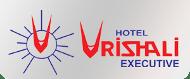 Hotel Vrishali