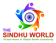 The Sindhu World