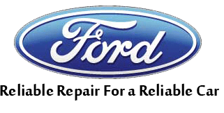 Ford Mechanic In Yonkers NY