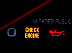 Fix Check Engine Light in Yonkers NY