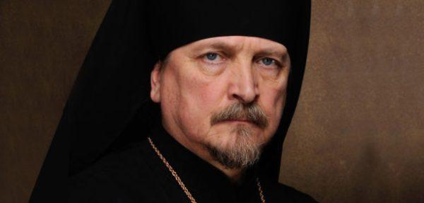 Епископ Митрофан (Баданин)