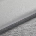 sms fabric 1