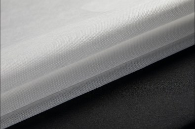 sms white fabric 1