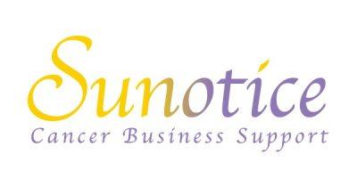 株式会社Sunotice  Cancer Bussines Spport