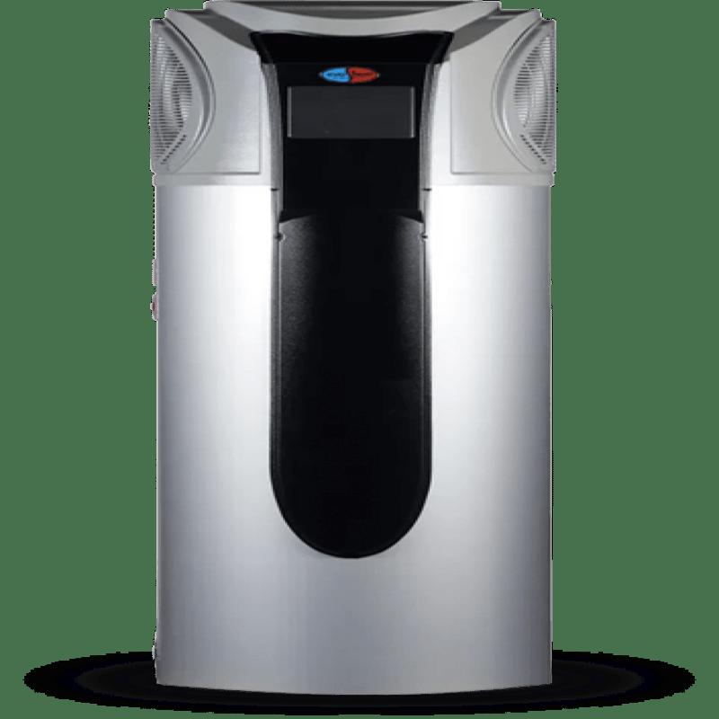EvoHeat Evo 270 heat pump - Sunshine Coast