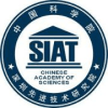 shenzhen-institute-of-advanced-technologies-squarelogo