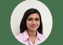 Ruchi Malik, PhD