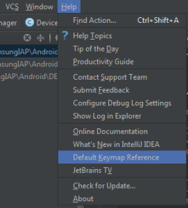 intellij_reference