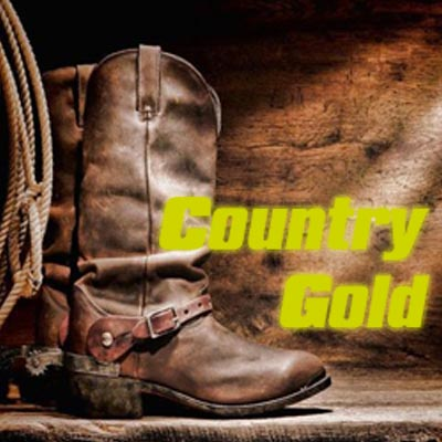 Host Peter Wright plays the best in classic country.