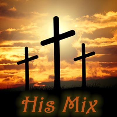 His Mix