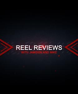 Reel Reviews, 01-23-20