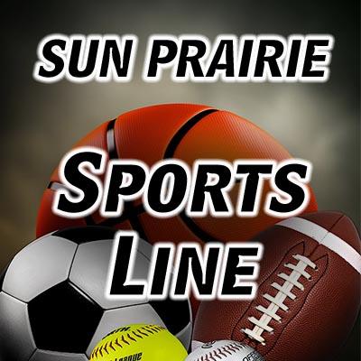 Sun Prairie Sports Line