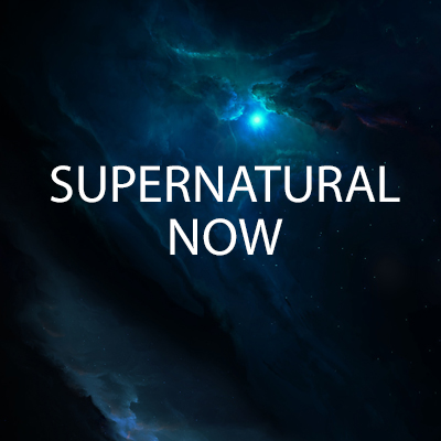Supernatural Now