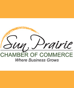Chamber Business Spotlight, Firehouse Subs