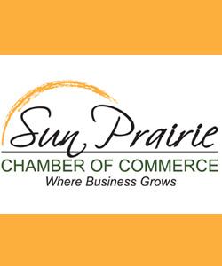 Chamber Business Spotlight, Firehouse Subs