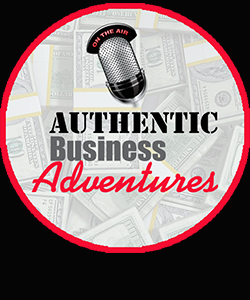 Authentic Business Adventures, Proceed.app