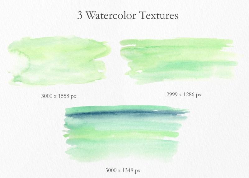 watercolor-cactus-clipart
