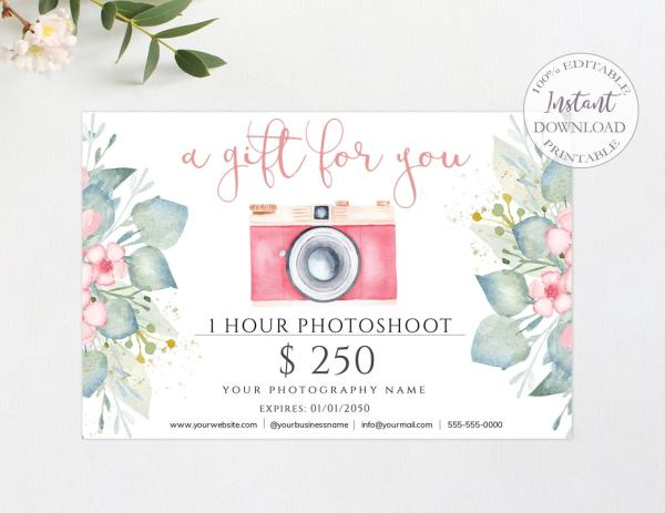 photo-gift-certificate