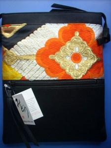 OBI bag