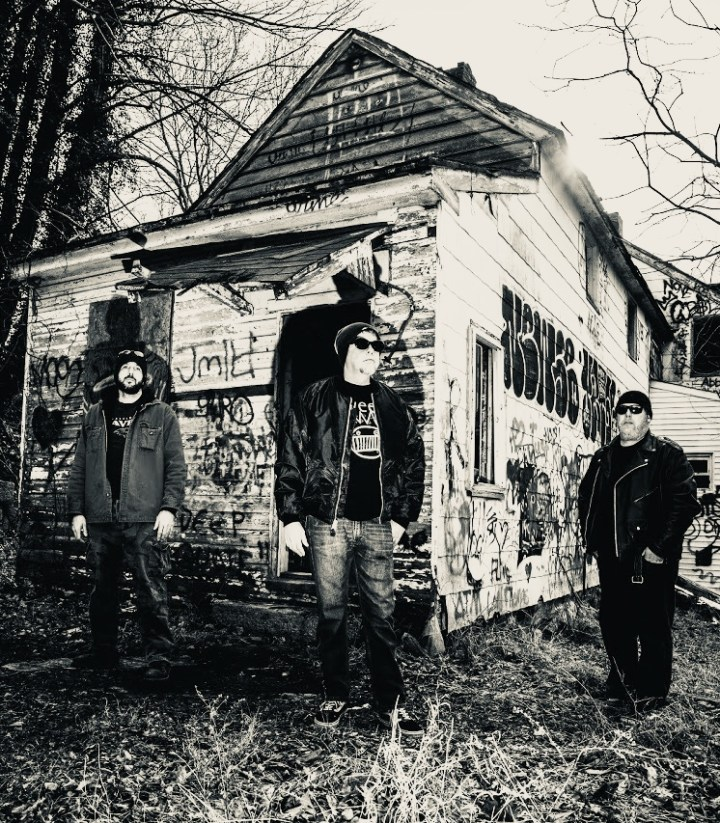 Band photo 4
