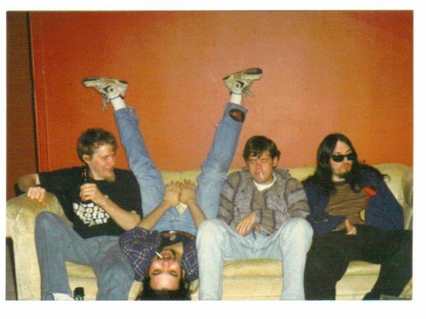 Band photo 6