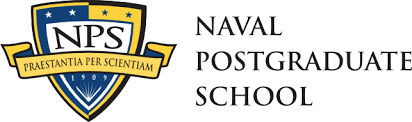 post graduate naval school