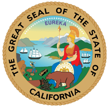California House Bill 953 – Racial and Identity Profiling Act (RIPA)