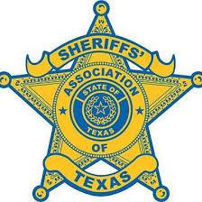 Texas Sheriffs Assocation
