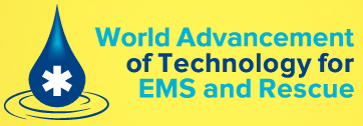 World Advancement of Technology for EMS and Rescue