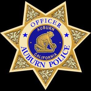 Auburn Police Join RIMS Family