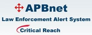 APBNet Integration to RIMS CAD