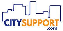 CitySupport