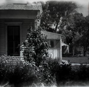 childhood-home