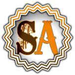 Sunrise Artists Logo