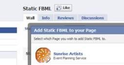 Facebook Boxes 5