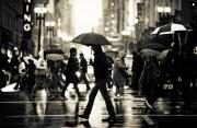 Rain Dance - Navid Baraty