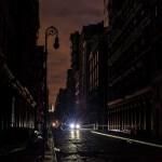 Random image: Guillaume Gaudet - New York City